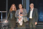 Post Prospekt Award - Semperdepot - Di 04.11.2014 - 87