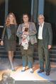 Post Prospekt Award - Semperdepot - Di 04.11.2014 - 88