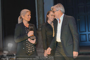 Post Prospekt Award - Semperdepot - Di 04.11.2014 - 89