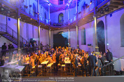 Post Prospekt Award - Semperdepot - Di 04.11.2014 - 9