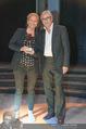 Post Prospekt Award - Semperdepot - Di 04.11.2014 - 90