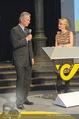 Post Prospekt Award - Semperdepot - Di 04.11.2014 - 91