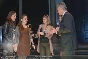 Post Prospekt Award - Semperdepot - Di 04.11.2014 - 93