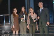 Post Prospekt Award - Semperdepot - Di 04.11.2014 - 94