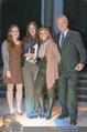 Post Prospekt Award - Semperdepot - Di 04.11.2014 - 95