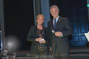 Post Prospekt Award - Semperdepot - Di 04.11.2014 - 96