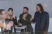 Post Prospekt Award - Semperdepot - Di 04.11.2014 - 97