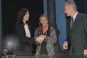 Post Prospekt Award - Semperdepot - Di 04.11.2014 - 99