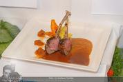 Songcontest Menü - Haus der Wiener Gastwirte - Mi 05.11.2014 - Hauptspeise16