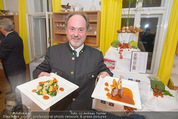 Songcontest Menü - Haus der Wiener Gastwirte - Mi 05.11.2014 - Helmut DEUTSCH4