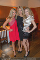 Ganslessen - Hanner - Do 06.11.2014 - Verena PFL�GER, Yvonne RUEFF, Wendy NIGHT3