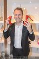 SoftStepHeels Präsentation - SoftStepHeels Store - Fr 07.11.2014 - Roman HAIDINGER5