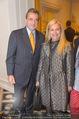 20 Jahre Dentalklinik Sievering - Hotel Bristol - Fr 07.11.2014 - Michael ZIMPFER, Gertrud TAUCHHAMMER38