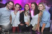 Happy - Platzhirsch - Fr 07.11.2014 - happy, Platzhirsch18