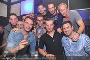 Happy - Platzhirsch - Fr 07.11.2014 - happy, Platzhirsch19