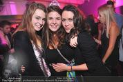 Happy - Platzhirsch - Fr 07.11.2014 - happy, Platzhirsch24