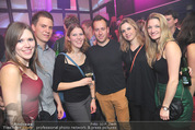 Happy - Platzhirsch - Fr 07.11.2014 - happy, Platzhirsch28