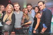 Happy - Platzhirsch - Fr 07.11.2014 - happy, Platzhirsch29