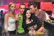 Happy - Platzhirsch - Fr 07.11.2014 - happy, Platzhirsch30