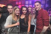 Happy - Platzhirsch - Fr 07.11.2014 - happy, Platzhirsch6