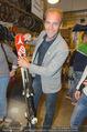 Winter Saison Openin - Nora Pure Sports - Sa 08.11.2014 - Michael WALCHHOFER10
