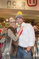 Winter Saison Openin - Nora Pure Sports - Sa 08.11.2014 - Andrea EIGNER mit Freund Stefan G�?RNER108