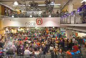 Winter Saison Openin - Nora Pure Sports - Sa 08.11.2014 - 111