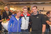 Winter Saison Openin - Nora Pure Sports - Sa 08.11.2014 - 116