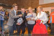 Winter Saison Openin - Nora Pure Sports - Sa 08.11.2014 - 117