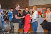 Winter Saison Openin - Nora Pure Sports - Sa 08.11.2014 - 118