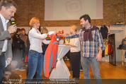 Winter Saison Openin - Nora Pure Sports - Sa 08.11.2014 - 120