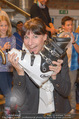 Winter Saison Openin - Nora Pure Sports - Sa 08.11.2014 - Claudia KRISTOVIC-BINDER gewinnt 2. Preis127