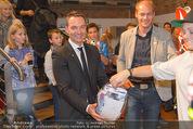 Winter Saison Openin - Nora Pure Sports - Sa 08.11.2014 - 128