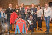 Winter Saison Openin - Nora Pure Sports - Sa 08.11.2014 - Gewinner Gruppenfoto133