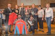 Winter Saison Openin - Nora Pure Sports - Sa 08.11.2014 - Gewinner Gruppenfoto134