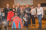 Winter Saison Openin - Nora Pure Sports - Sa 08.11.2014 - Gewinner Gruppenfoto135