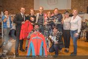 Winter Saison Openin - Nora Pure Sports - Sa 08.11.2014 - Gewinner Gruppenfoto136