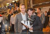 Winter Saison Openin - Nora Pure Sports - Sa 08.11.2014 - 137