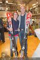 Winter Saison Openin - Nora Pure Sports - Sa 08.11.2014 - Michael WALCHHOFER mit Gewinnerin 1. Preis139