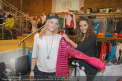 Winter Saison Openin - Nora Pure Sports - Sa 08.11.2014 - Sandra LAHNSTEINER14