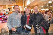 Winter Saison Openin - Nora Pure Sports - Sa 08.11.2014 - 140