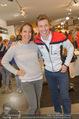 Winter Saison Openin - Nora Pure Sports - Sa 08.11.2014 - Bianca SCHWARZJIRG, Michael SZYMONIUK148