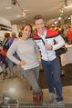 Winter Saison Openin - Nora Pure Sports - Sa 08.11.2014 - Bianca SCHWARZJIRG, Michael SZYMONIUK149