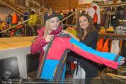 Winter Saison Openin - Nora Pure Sports - Sa 08.11.2014 - Sandra LAHNSTEINER15
