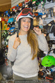 Winter Saison Openin - Nora Pure Sports - Sa 08.11.2014 - Bianca SCHWARZJIRG150