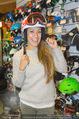 Winter Saison Openin - Nora Pure Sports - Sa 08.11.2014 - Bianca SCHWARZJIRG151