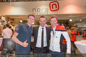 Winter Saison Openin - Nora Pure Sports - Sa 08.11.2014 - 153