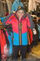 Winter Saison Openin - Nora Pure Sports - Sa 08.11.2014 - Sandra LAHNSTEINER17