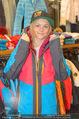 Winter Saison Openin - Nora Pure Sports - Sa 08.11.2014 - Sandra LAHNSTEINER18