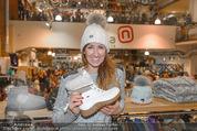 Winter Saison Openin - Nora Pure Sports - Sa 08.11.2014 - Kati BELLOWITSCH2